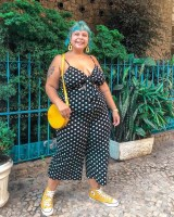 Rich Sugar Mummy In Los Angeles, USA Looking For You - Are You Available?