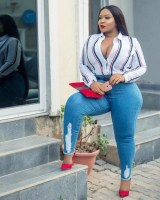 I am Sugar Mummy Veronica, I Want To Change Your Life – CLICK HERE If You're Interested