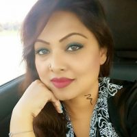 Beautiful Rich Sugar Mommy In UK Needs A Young Man To Call Her Now