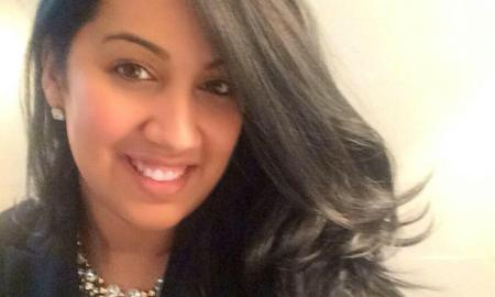 This Rich Sugar Mummy Has Dropped Her WhatsApp Number