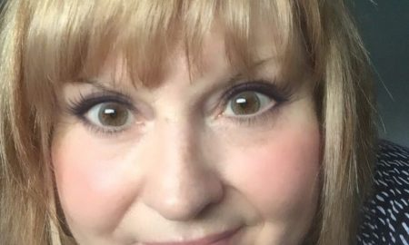 Rich Sugar Mummy In Australia Is Online