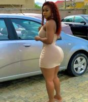 Sugar Mummy In London, UK Wants To Provide Job, Visa and Accommodation For YOU