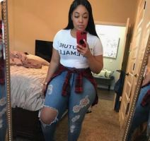 Atlanta Based Single Sugar Mummy Wants To Connect With You – Chat Now