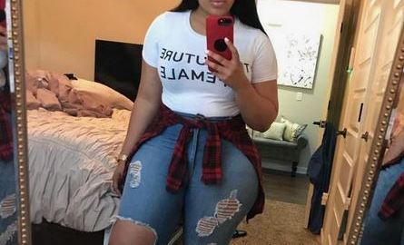 Atlanta Based Single Sugar Mummy Wants To Connect With You