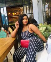 Rich Single African Sugar Momma Has Accepted You – Congratulations!