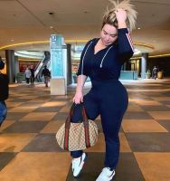 Rich Sugar Mommy In Michigan Is Currently Available For Dating – Get Whatsapp Number