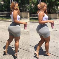 Rich Sugar Mummy From USA Ready To Pay $3000 Weekly For Your Upkeep – Connect Now