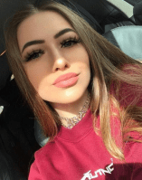 Rich Sugar Mummy In Dubai, UAE Available For YOU - Get Her Phone & WhatsApp Number