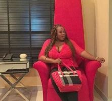 Rich Sugar Mummy In Johannesburg Is Ready To Pay YOU Monthly-Apply Now