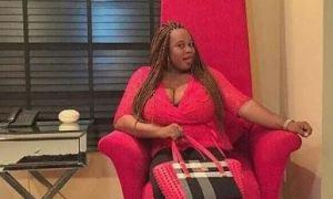 Rich Sugar Mummy In Johannesburg Is Ready To Pay Her Sugar Boy