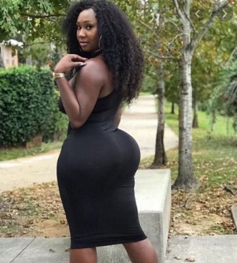 Rich Sugar Mummy In USA Needs A Serious Guy Like You –