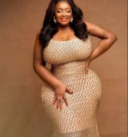 Rich California Sugar Mummy Has Agreed To Be Yours – Accept Her HERE Now