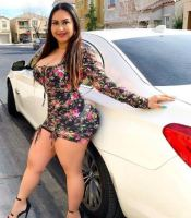 Rich Dubai Sugar Mummy Who Is Interested In You Is Currently Online – Get In Here