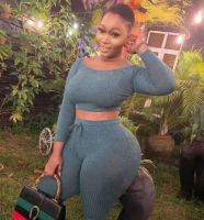 Rich Sugar Momma Wants To Call You On Whatsapp Video Call – She's Willing To Pay Monthly