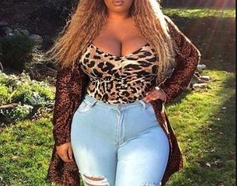 Rich Sugar Mummy In Malaysia Is Searching For A Serious Sugar Boy