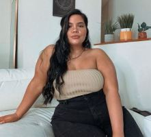 This Rich Sugar Mummy From United States Has Agreed To Date You – Chat Her Now
