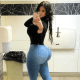 Rich Johannesburg Sugar Mommy Wants Your Phone Number