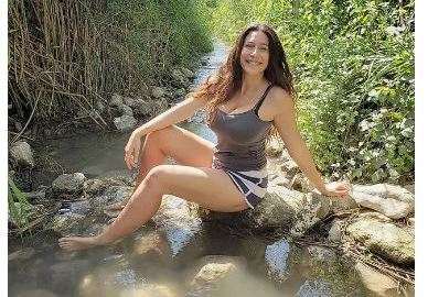 Rich Sugar Mommy In Netherlands Needs A Serious Relationship – Chat Her Now