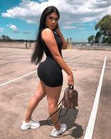 Rich Sugar Mummy In Ottawa, Canada Is Looking For A Serious Sugar Boy Like You