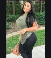 Do You Want A Sugar Mummy Right Now? This Sugar Mummy Will Accept You Now
