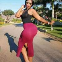 Get Connect To This Sugar Mummy Online Now – She's Currently Available