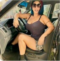 Do You Want To Get Paid By Sugar Mummy Online For FREE – Then Click Here