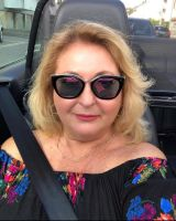 This Dubai Sugar Mummy Wants To Add You On WhatsApp - Are You Online? CLICK HERE NOW!
