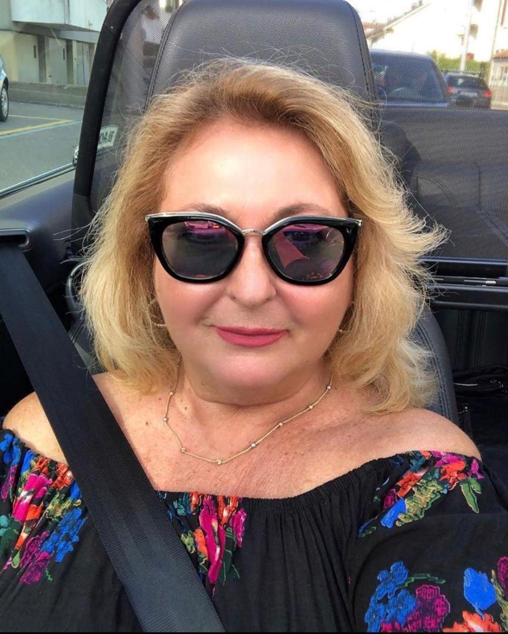 This Dubai Sugar Mummy Wants To Add You On WhatsApp