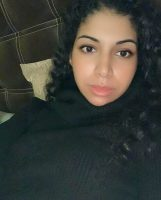 Rich Canadian Sugar Mommy Is Currently Online Now – Chat Her Now