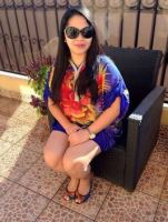 Rich Sugar Mummy Vera Based In Dubai Just Dropped Her Whatsapp Number