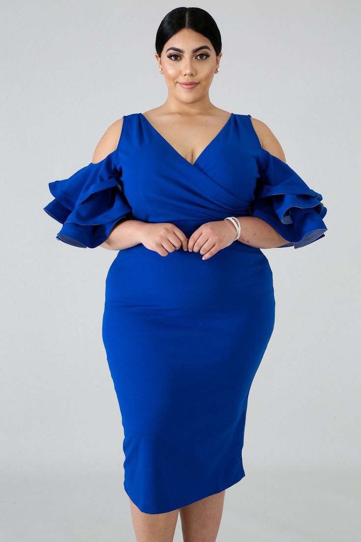 This Sugar Mummy Phone Number Is Available For You
