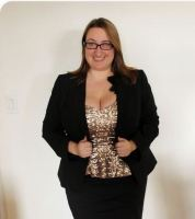 Dubai-Based Rich Sugar Momma Seeking For A Young Man For Dating – Click HERE To Accept Her