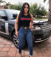 My Name Is Isabella, I'm Giving Out My WhatsApp Number – Chat Me Up NOW