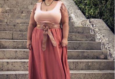 Sugar Mummy From Dubai Wants To Take any Serious Man Abroad