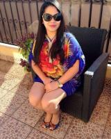 Rich American Sugar Mummy Jenny Needs Someone – Connect Her Now, She's Online