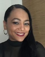 Rich Sugar Momma In San Antonio, Texas, USA Looking For A Relationship – Get Connected Now