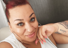 This Rich Sugar Mummy Is Ready To Pay Your Bills – Chat With Her Now, She's Online