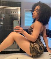 """""""I Need A Sugar Boy Now, I'm Online"""" – Are You Available? If Yes CLICK HERE"""
