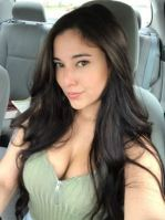 Rich And Beautiful Sugar Mommy Jessica Wants To Add You WhatsApp – Drop Your Number
