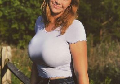 This United States Sugar Mummy Needs A Serious Relationship