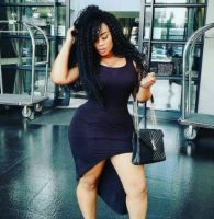 Are You Online On WhatsApp? This Rich Sugar Mummy Wants To Add You – Connect Now