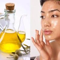Komedogenne oleje? - mini tabela potencjalnej komedogenności olejów
