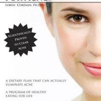 Nakarm swoją skórę- niski indeks glikemiczny kluczem do czystej, zdrowej skóry?