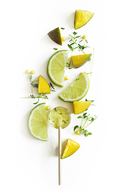 SugarPilots_GinHass_gin_cocktailslikkepind