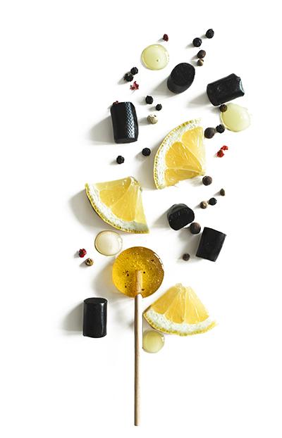 SugarPilots_SpicedGimlet_gin_cocktailslikkepind