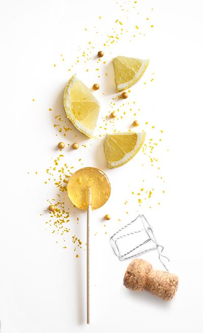 SugarPilots_Champagne_cocktailslikkepind_shop