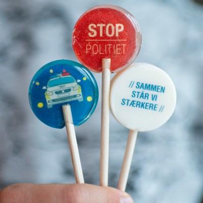 SugarPilots_StopPolitiet_ThinBlueLine_3Slikkepinde2_shop
