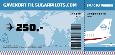 SugarPilots_gavekort_250