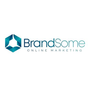 logo_brandsome