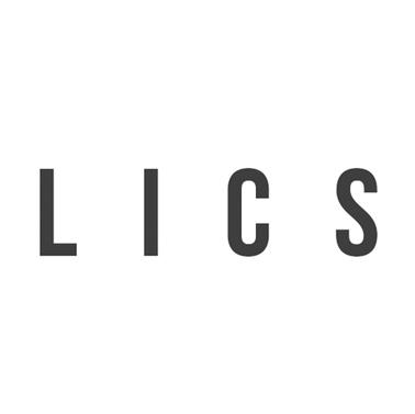 logo_lics